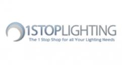 1Stop Lighting