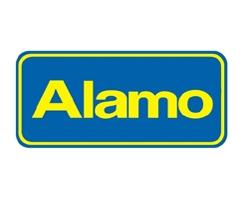 Alamo UK
