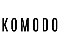 Komodo