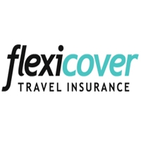 Flexi Cover Travel