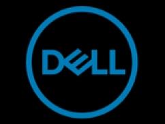Dell AU
